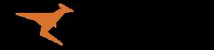 Corven