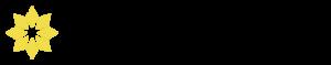 logo-banco-industrial