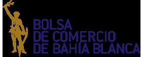 logo-bcbb